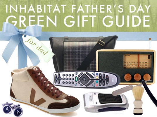 father's day green gift guide, green father's day, eco-friendly father's day, green gift guide, green fathers day, eco-friendly gift guide, eco gift guide