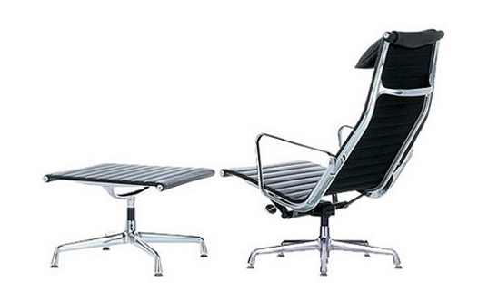 Herman Miller Unveils New SAYL Eco-Office Chair | Inhabitat