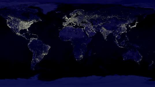 earthhour, earth hour, turn off your lights, lights, events, one hour