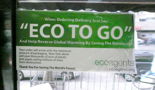 takeout container waste, alternative to takeout containers, save plastic containers, save waste, eco to go