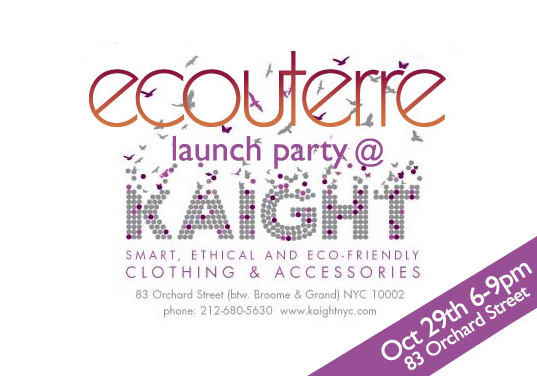 ecouterre-party-invite-1