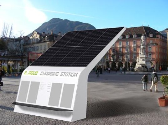 solar, solar power, solar energy, emove