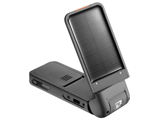 energizer solar battery recharger, green gadget, renewable energy, sustainable design, green design, waste reduction, energy efficiency