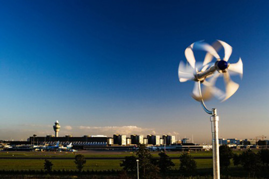 wind power, home energy, Sweden, Wind, wind energy, wind turbines, windmill, alternative energy, energy ball