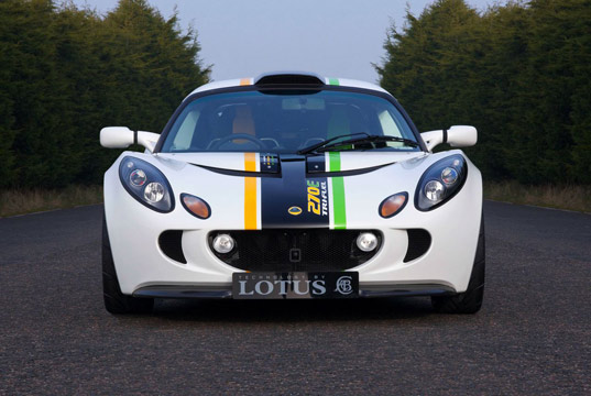 lotus group, alternative fuels, biofuels, alcohol fuels, omnivore engine, flex-fuel car, efficient automobile, exige tri-fuel