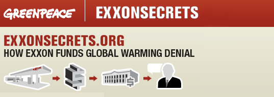 exxon, rex tillerson, gas, lng, natural gas, is it green?, sustainable energy, renewable energy, greenwashing, exxon secrets