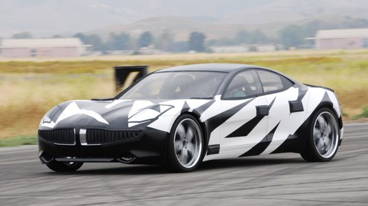 fisker automotive, hot new electric car, electric vehicle, EV, electric car, green car, green vehicles, hybrid, hybrid car, eco car, green hybrid, fisker karma, green karma, tesla competitor, tesla killer