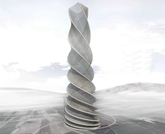 Alberto Fernández, Chilean development, Coastal Fog Tower, mist farming, Susana Ortega, sustainable agriculture, sustainable architecture, sustainable development, sustainable water source, fogtower3.jpg