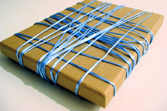 eco wrapping eco friendly wrapping eco chic wrapping eco friendly
