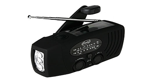 FREEPLAY COMPANION: Charger, radio and flashlight all in one, Freeplay Kinetic Energy Charger, Freeplay Solar Phone Charger, Solar and Kinetic Energy Charger, Hand Crank Phone Charger, Solar powered flashlight and radio, 2-for-1, Hand crank charger radio and flashlight, Kinetic energy generation