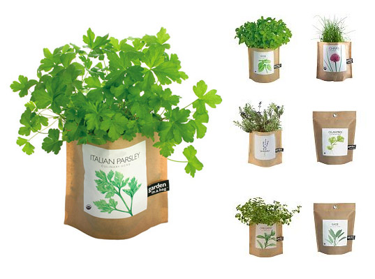Smart Economical Green Gifts For Mother S Day Inhabitat