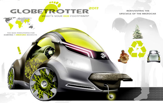 Harsha Ravi, Australian Young Designer of the Year, Globetrotter, Australian Design Awards, Wheel Mag, globe_2.jpg