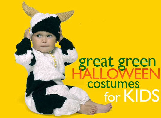 green-halloween-costumes, green halloween costume, eco costume, green halloween, sustainable costume, eco-friendly costume
