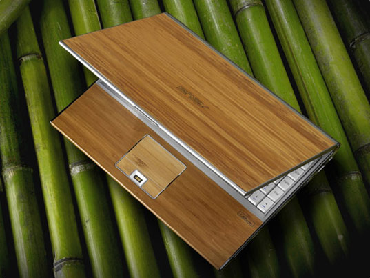 apple green macbook, greenest laptop, sustainable design, green gadgets, recyclable computer, energy efficient computer