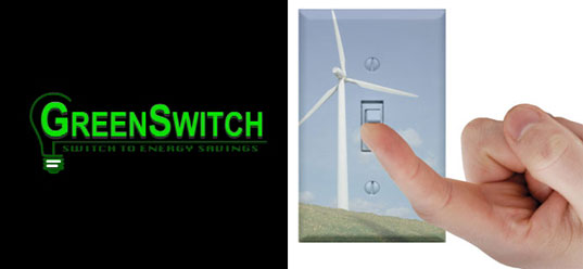 GreenSwitch home energy, Greenswitch, home energy monitoring system, home energy system, energy efficiency, home energy efficiency
