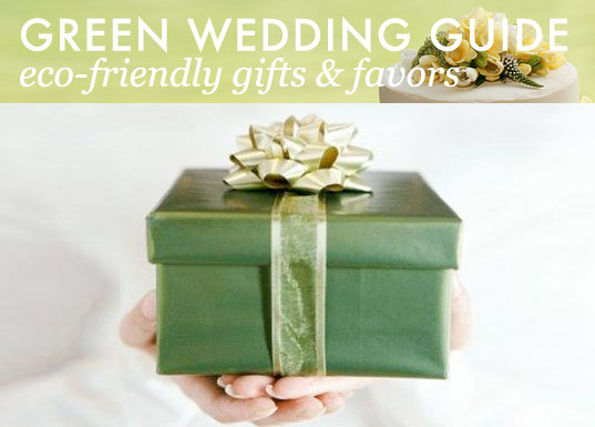 wedding, eco-friendly wedding, gifts, presents, eco-friendly wedding present, favors, eco-friendly, green, green wedding 101, green wedding gifts, green wedding gifts, eco wedding, eco bridal, green bridal
