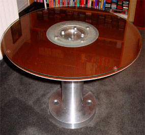 hard-drive-coffee-table
