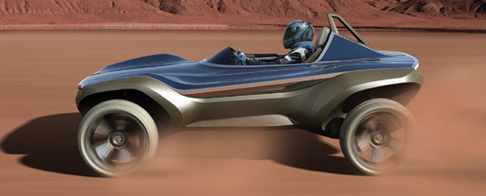 helios concept car, helios solar car, helios vehicle, transformer car, solar transformation vehicle, dinosaur like vehicle