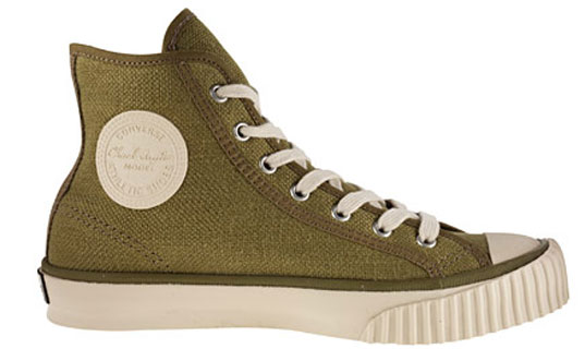 hemp converse, eco converse, eco shoes, green shoes, sustainable shoes, eco chuck taylor, hemp shoes, hemp chuck taylor, eco converses