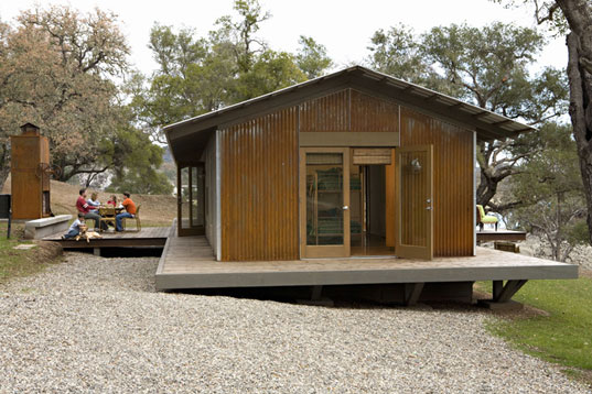 prefab housing, HOM Lifestyle, KAA Design Group, modular home design, manufactured homes, prefabricated housing, sustainable design, KAA Design Group LA, KAA Design Group Los Angeles, sustainable furniture, green home accessories, hom2.jpg