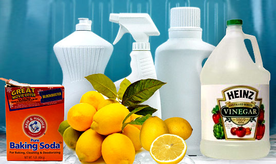 Green Cleaners, Green Cleaning, Cleaning Green, Homemage green cleaning agents, eco cleaners, environmental cleaning products, make your own eco cleaning products