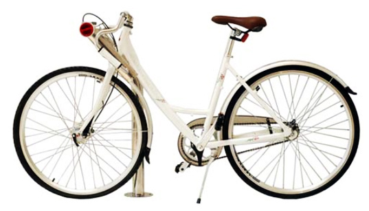 chiyu chen, bike, biking, kinetic energy, transportation, green design, sustainable design, hybrid2 system