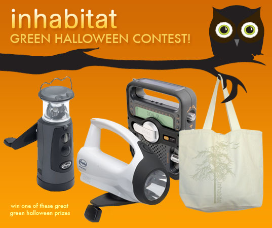 ih_greenhalloweencontestbig1