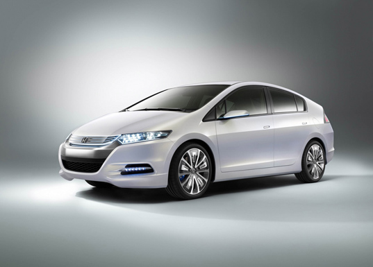 honda insight, honda hybrid hatchback, honda insight hybrid, new honda hybrid, cheap hybrid, cheapest hybrid