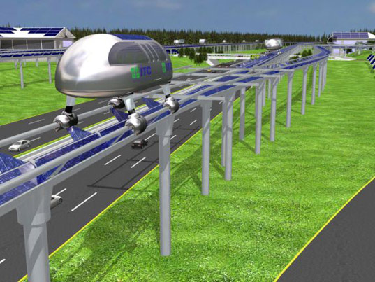 international traveler, maglev transportation, magnetic levitation, solar powered transit, hydrogen fuel transit, transportation tuesday, green transit, eco transit, mass transit sustainability, sustainable transportation, green rail system
