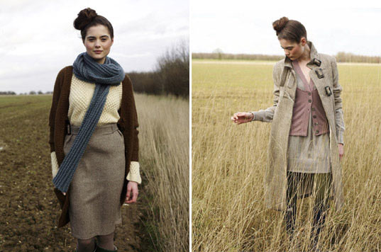 izzy lane, isobel davies, ethical knitware, ethical wool, sustainable style, sustainable wool clothing, sustainable knitwear, ethical fashion, animal friendly clothing, animal friendly fashion, vegan fashion, vegan clothing