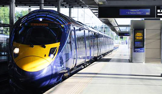 uk high speed rail, uk high speed rail noise pollution, noise pollution, high speed rail, hs rail, uk department of transport, stop hs2, voxopp, uk high speed rail plans