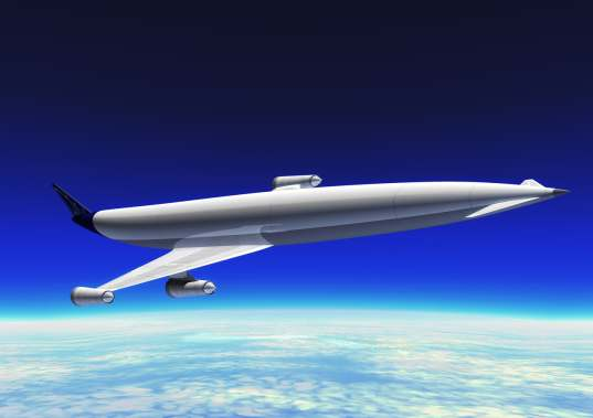 Lapcat, LAPCAT, hydrogen power airplane, supersonic jet travel, hypersonic zero-emissions, mach 5, speed of sound, alternative travel, LAPCAT Hydrogen Powered Emissions Free Hypersonic Plane, Eco-friendly Hypersonic Jet, Environmentally friendly hypersonic jet, Zero Emissions Supersonic Plane