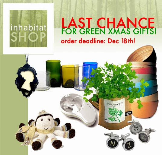 last-chance-to-buy-green-gifts