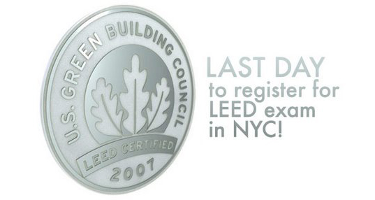 leed certification, sustainable architecture, green building, leed study, edennie design, leed ap exam, leed test, leadership in energy and environmental design, green building ertification institute, usgbc