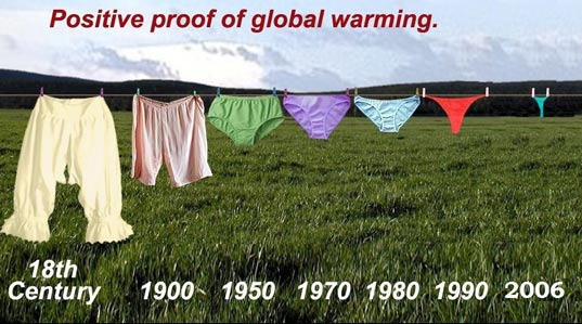 green debate, the right to dry, clothesline drying, green drying, green laundry, solar dryer