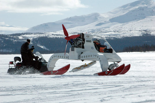 concept ice vehicle, lotus concept, antartic vehicle, biofuel powered vehicle, ice vehicle, biofuel transantartic expedition, andrew regan, andrew moon, kieron bradley