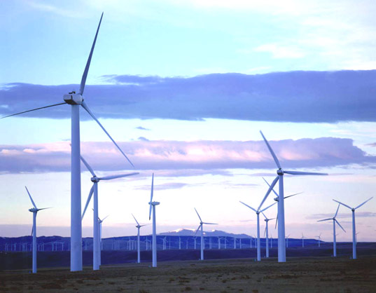 wind farm, wind turbines, wind energy, clean energy, renewable energy, wind power