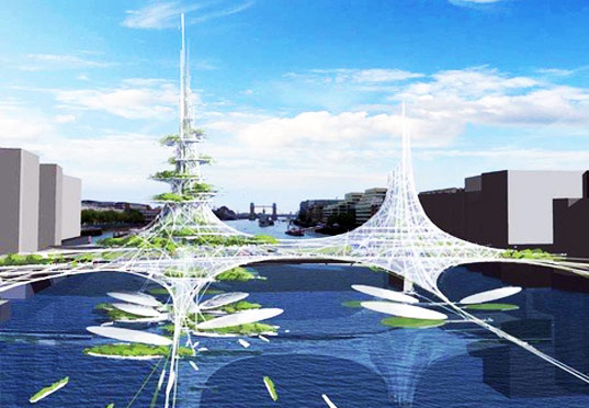 http://www.inhabitat.com/wp-content/uploads/london-bridge-ed02.jpg