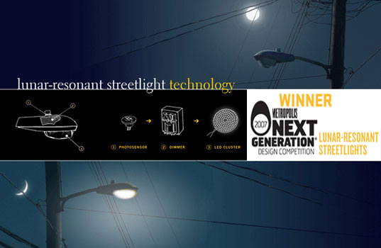 Civil Twilight, Civil Twilight Collective, Lunar Lights, Lunar Resonant, Street lighting, lunar street lighting, efficient outdoor lighting, efficient streetlights, Metropolis Next Generation, metropolis winners, lunarresonant1.jpg