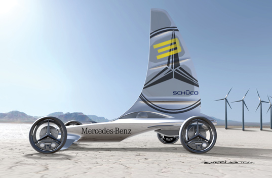 mercedes benz formula zero racer, electric vehicle, concept vehicle, concept car, solar car, boat like car