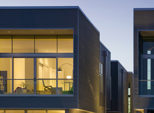 Modus Development, LEED-H Certification, Green Building, Infill Building, Sustainable Homes, AIA Award Winner, Galleries at Turney, modus1.jpg