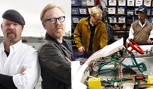mythbusters, busting the electric myth, busting the gas myth, gas myth, electric myth, green cars, mythbusters1.jpg