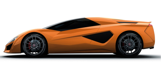cool designs for co2 cars. And with the car#39;s 50 liter