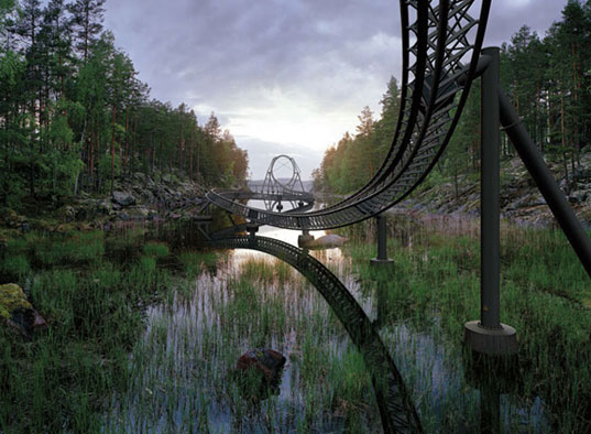 Museum of Nature by Ilkka Halso, Ilkka Halso photography, nature photography, Finnish photographers, future of environment, environmental art Finland, nature3.jpg