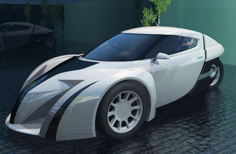 Alias, zap, car, vehicle, electric, hybrid, transportation, green, sustainable, zap alias, zap vehicle, hybrid vehicle