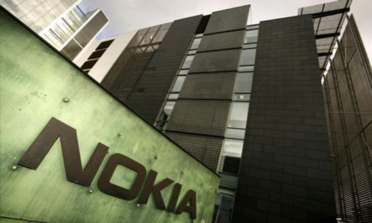 nokia technology, nokia charges energy with radio waves, nokia phones, nokia progress, cell phone technology, advancement in cell phones
