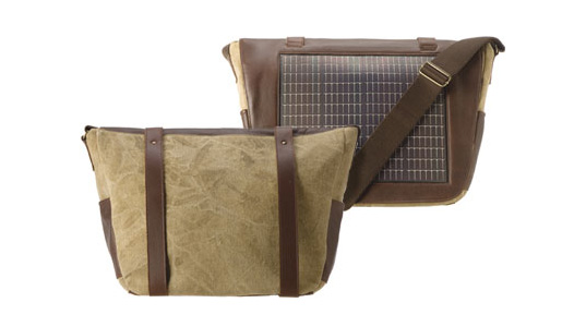 father's day green gift guide, green father's day, green gift guide, noonsolar, sawyer bag
