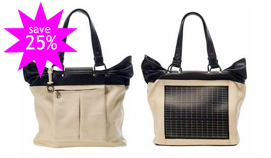 noon solar bags, noon solar sale, solar bags on sale., noon solar, photovoltaic bags, solar power bags, sustainable accessories, eco friendly bags