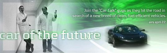 car of the future, nova television show, nova documentary, tv documentary, television documentary, pbs channel, nova tv show, nova2.jpg