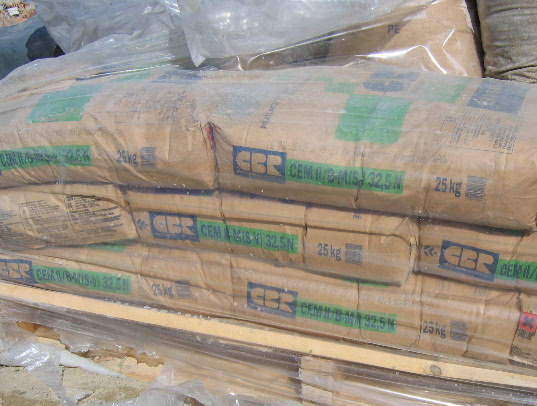novacem_green_cement_to_replace_portland_cement